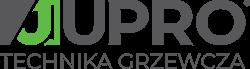 Jupro TM Technika grzewcza