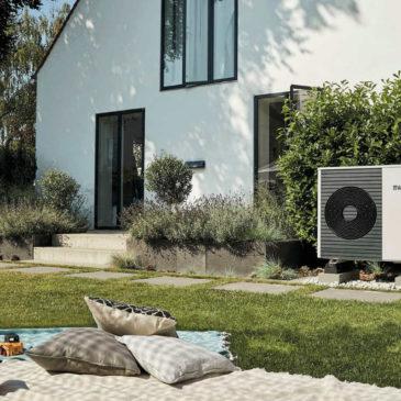 Pompa ciepła: system grzewczy przyszłości i jej najważniejsze aspekty.